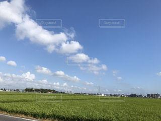 空の写真・画像素材[704601]