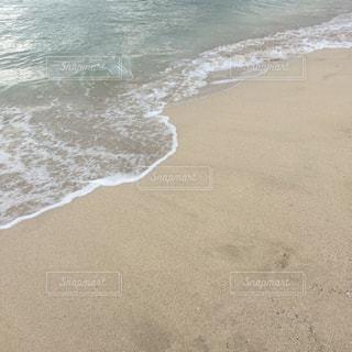 海の写真・画像素材[2292465]
