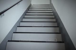 階段 - No.874775