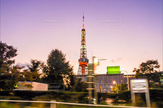 東京タワー - No.899297