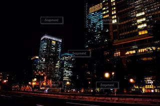 夜景 - No.899366