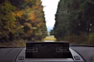 ドライブの写真・画像素材[907897]