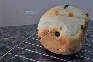 ドライフルーツ食パン - No.928690