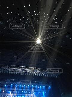 クローズ アップの光の - No.706699