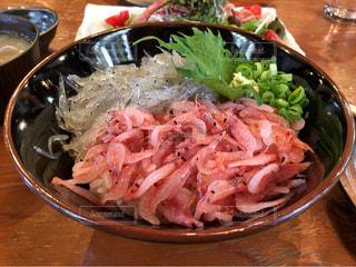 食事 - No.707307