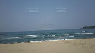 ビーチの人々 のグループの写真・画像素材[708110]