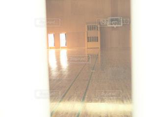 大きな部屋の写真・画像素材[795377]