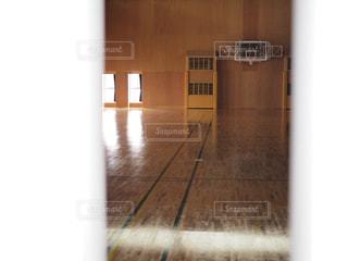 大きな部屋の写真・画像素材[795378]