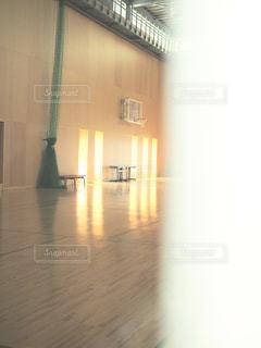 大きな部屋 - No.795382