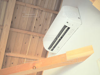 木製の箱の写真・画像素材[995098]