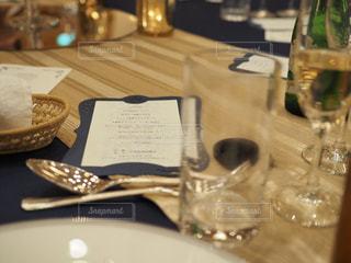 食事の写真・画像素材[1346085]