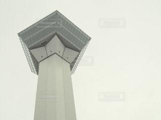 時計塔の写真・画像素材[1373229]