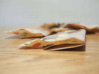 食べ物の写真・画像素材[2273795]