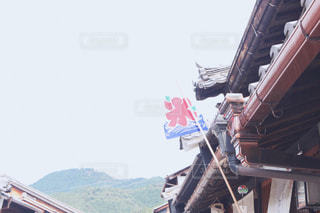 平成最後の夏の写真・画像素材[1407921]