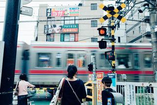 No.229563 東京
