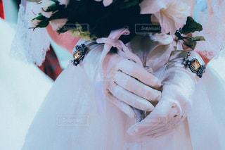 No.395956 結婚式