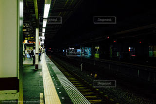 東京の写真・画像素材[704352]