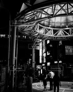 商店街の写真・画像素材[792948]
