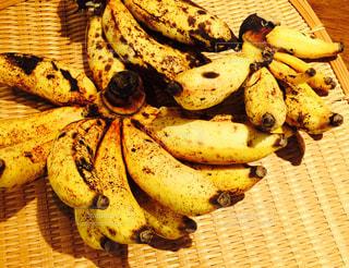 バナナ s のグループの写真・画像素材[712012]