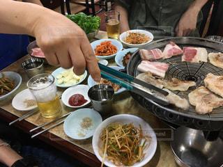 食べ物の写真・画像素材[210685]