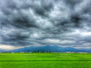 風景 - No.618560