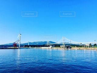 風景 - No.690160