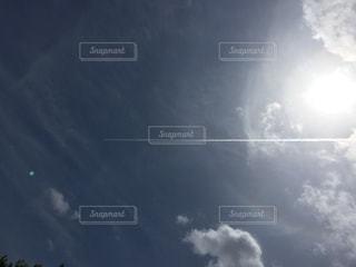 旅立ちの写真・画像素材[2154252]