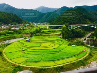 日本の風景の写真・画像素材[2375451]