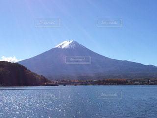富士山 - No.713088