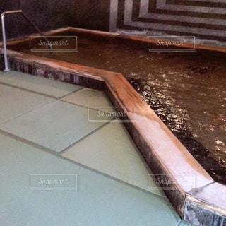 温泉の写真・画像素材[713301]