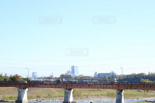 橋の写真・画像素材[939168]