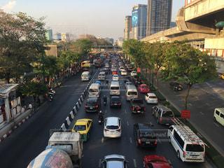 バンコクの写真・画像素材[1095888]