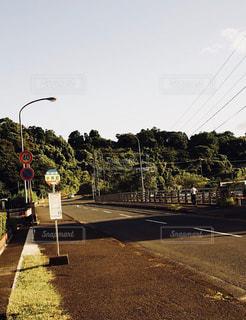 レトロな夏の写真・画像素材[945821]