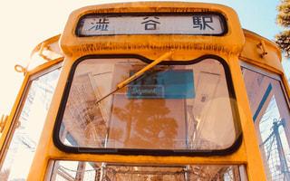 路面電車の写真・画像素材[947042]