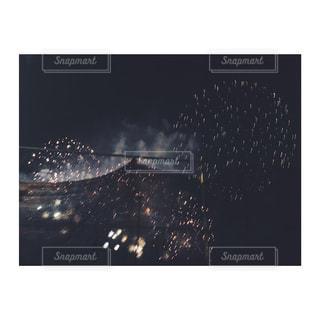 コンピューターのスクリーン ショットの写真・画像素材[716270]