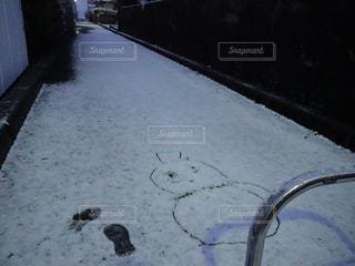 冬の写真・画像素材[293046]
