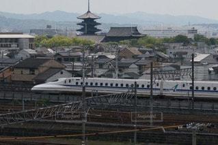 京都の写真・画像素材[20391]