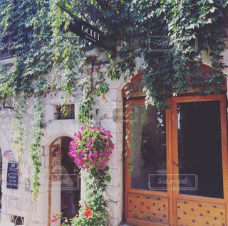南フランスの香水ショップ - No.728679