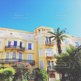 ヨーロッパでよく見かける建築 - No.753614