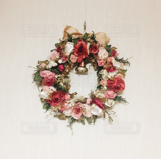 花の花束の写真・画像素材[800513]
