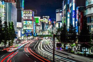 新宿の写真・画像素材[874546]
