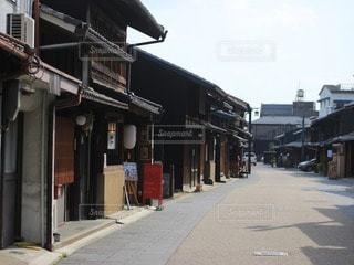 岐阜の写真・画像素材[36557]