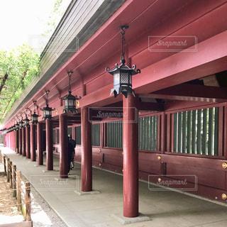 神社 - No.723065