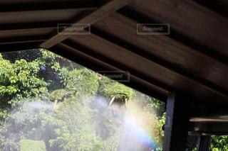 虹の写真・画像素材[722923]