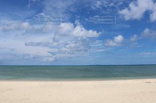 海!の写真・画像素材[722981]