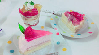 あま〜いおやつ - No.957178
