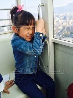 子どもの写真・画像素材[21527]