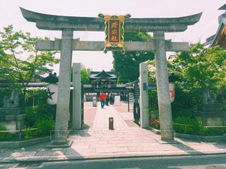 京都旅行の写真・画像素材[726151]