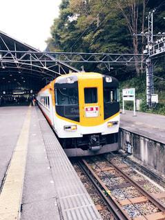 吉野駅 - No.744778