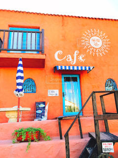 地中海レストラン  カフェ - No.770313